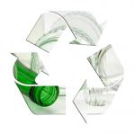 FAQ: Neues Verpackungsgesetz