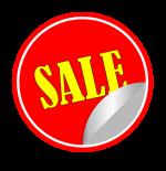 FAQ: Satte Rabatte – Wie werbe ich richtig mit Preisnachlässen?