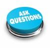 FAQ: Zur Einheitenverordnung