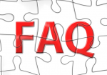 FAQ der IT-Recht Kanzlei zum Thema Jugendschutzbeauftragter