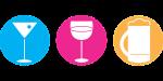 FAQ: jugendschutzrechtliche Anforderungen an den rechtssicheren Online-Verkauf altersbeschränkter Waren (z.B. Alkohol)