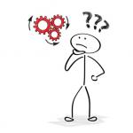 FAQ zu Kleinunternehmern und AGB