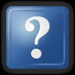 "FAQ zum ""Anti-Abmahn-Gesetz"": Lichtblick oder Nebelkerze?"