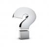 FAQ zum Bereitstellen der Online-Ausfüllungsoption des neuen Widerrufsformulars