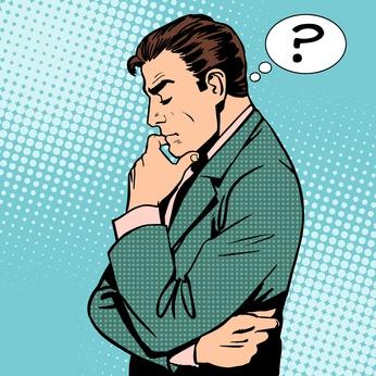 FAQ zum Wertersatz im Widerrufsfall