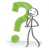 FAQ zum neuen Muster-Widerrufsformular