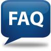FAQ zur ChemVOCFarbV - 14 Fragen und Antworten
