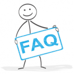 FAQ zur Datenschutz-Grundverordnung im E-Commerce