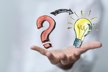FAQ zur Rücknahmepflicht von Elektroaltgeräten sowie zu den Informationspflichten nach dem ElektroG für Vertreiber