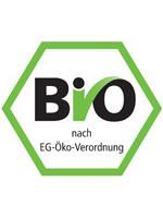 FAQ zur Werbung mit Bio-Begriffen und Siegeln im Handel