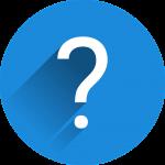 FAQ zur datenschutzkonformen Einwilligung und zum Cookie-Consent
