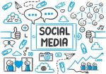 Facebook Connect: Das Single Sign On-Verfahren, Social Plugins und das Datenschutzrecht