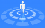 Facebook Custom Audience: Vereinbar mit Datenschutzrecht?