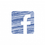 Facebook: Impressum, Datenschutzerklärung, AGB und Widerrufsbelehrung abmahnsicher einbinden