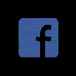 Facebook: Impressum, Datenschutzerklärung, AGB und Widerrufsbelehrung abmahnsicher einbinden (aktualisiert)