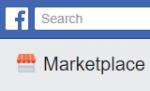 Facebook-Marketplace: Wie attraktiv ist der Marktplatz für deutsche Händler?