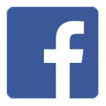 Facebook jetzt rechtlich absichern - und das automatisiert!