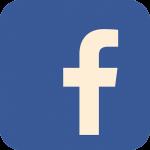 Facebook startet vollwertige Shopfunktion – Neuerung verspricht sehr großes Potential für Onlinehändler