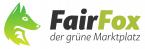 FairFox - der grüne Marktplatz