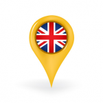 Fallstricke beim Onlinevertrieb von Alkoholika in Großbritannien