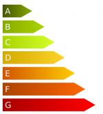 Fehlende Energieverbrauchskennzeichnung auf eBay: Behörde erlässt Gebührenbescheid