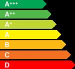 Fehlende Energieverbrauchskennzeichnung im Internet: Landesbehörden leiten Verfahren gegen Händler ein