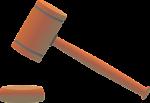 Fehlende Grundpreisangabe: Gerichte setzen auch nach UWG-Reform hohe Streitwerte an
