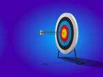 Fehlende Informationen zu bestehender Garantie: ein Dilemma für viele Onlinehändler