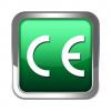 Fehlendes oder falsches CE-Kennzeichen: Gewährleistungsansprüche des Käufers