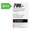 Fehlerbeispiele und Analyse: Verlinkung von elektronischem Etikett und Datenblatt nach VO 518/2014