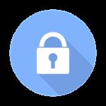 Fehlerquelle Datenschutzerklärung - Abmahnungen vermeiden