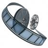 Fein raus?: Zur Haftung und Prüfpflicht von Youtube bei Urheberrechtsverletzung