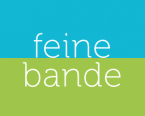 Feine Bande GmbH