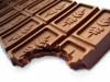 """Ferrero unterliegt im Streit um Rechte aus der Marke """"Kinder"""""""