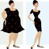 Fettfresser: Wettbewerbswidrige Werbung für hormonell unterstützte Gewichtsreduktion