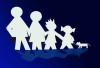 Filesharing - Wenn Eltern für die Freunde ihrer Kinder haften müssen