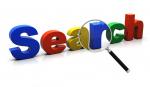 Finger doch nicht weg: Der BGH zur Markenbeschwerde bei google adwords