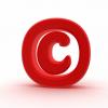 Finger weg: Urheberschutz von Musiksamples