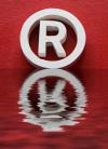 Finger weg von meiner Marke: Der BGH zur Werbung einer Autowerkstatt mit der VW-Bildmarke