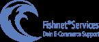 Fishnet Services