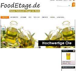 Foodetage.de