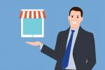 Fotographische Kundentestimonials im Internet: Rechtliche Voraussetzungen + Muster-Einwilligungserklärung