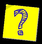 Frage des Tages: Amazon – warum kann ich mein Impressum nicht hinterlegen und wie weise ich auf die OS-Plattform hin?