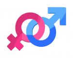Frage des Tages: Angabe des Dritten Geschlechts zwingend bei Datenabfrage?