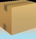 Frage des Tages: Aufpreis für Paketversand statt Warensendung im Widerrufsfall erstattungspflichtig?
