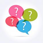 Frage des Tages: Besteht auch bei Dienstleistungen ein Widerrufsrecht für Verbraucher?