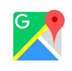 Frage des Tages: Cookie-Einwilligungspflicht für Google Maps?