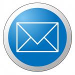 Frage des Tages: Dürfen Online-Händler an Bestandskunden Werbe-E-Mails schicken?