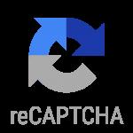 """Frage des Tages: Einwilligungspflicht für den """"reCAPTCHA""""-Dienst von Google?"""