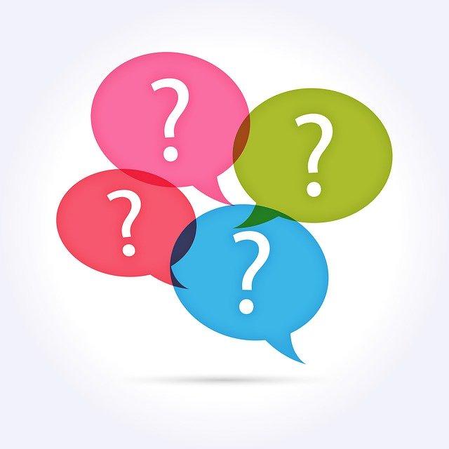 Frage des Tages: Ist ein Pfand als Bestandteil des Gesamtpreises anzusehen oder separat auszuweisen?